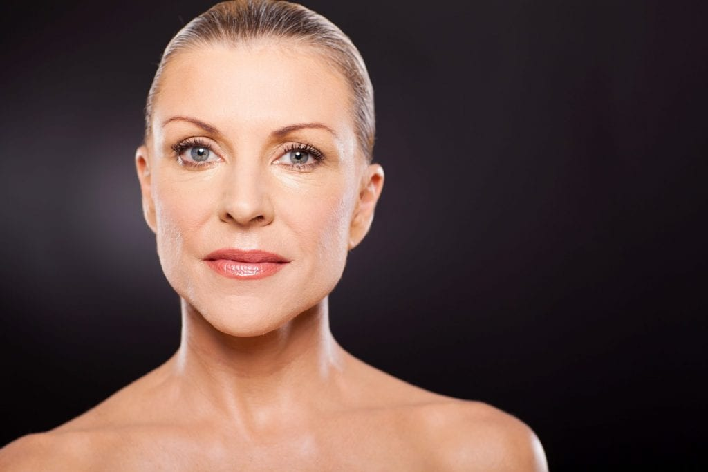 Daytona Beach Facelift, Port Orange Facelift, Facelift Expert Daytona Beach