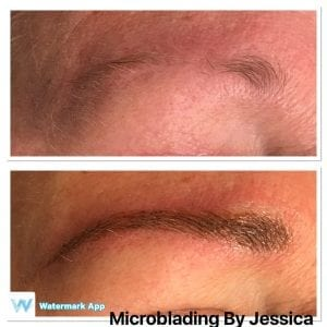 Microblading Daytona Beach, Best Microbalding Daytona Beach, Eyebrow Tattooing Daytona Beach, Eyebrow Tattoo Daytona Beach, Eyebrow Tattoo Port Orange, Eyebrow Tattoo Ormond Beach, Microblading Port Orange, Daytona Beach Bike Week, Daytona Beach Vacation Spa, Spas in Daytona Beach, Best Spa Daytona Beach, Jessica Torres Microblading, Plastic Surgeon Port Orange, Plastic Surgeon Daytona Beach