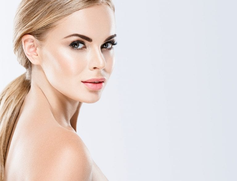 Botox Daytona Beach, Daytona Beach Facelift Surgeon, Top Facelift Surgeon Daytona Beach, Breast Augmentation Daytona Beach, Liposuction Daytona Beach, Tummy Tuck Port Orange, Tummy Tuck Daytona, Breast Lift Plastic Surgeon Daytona Beach