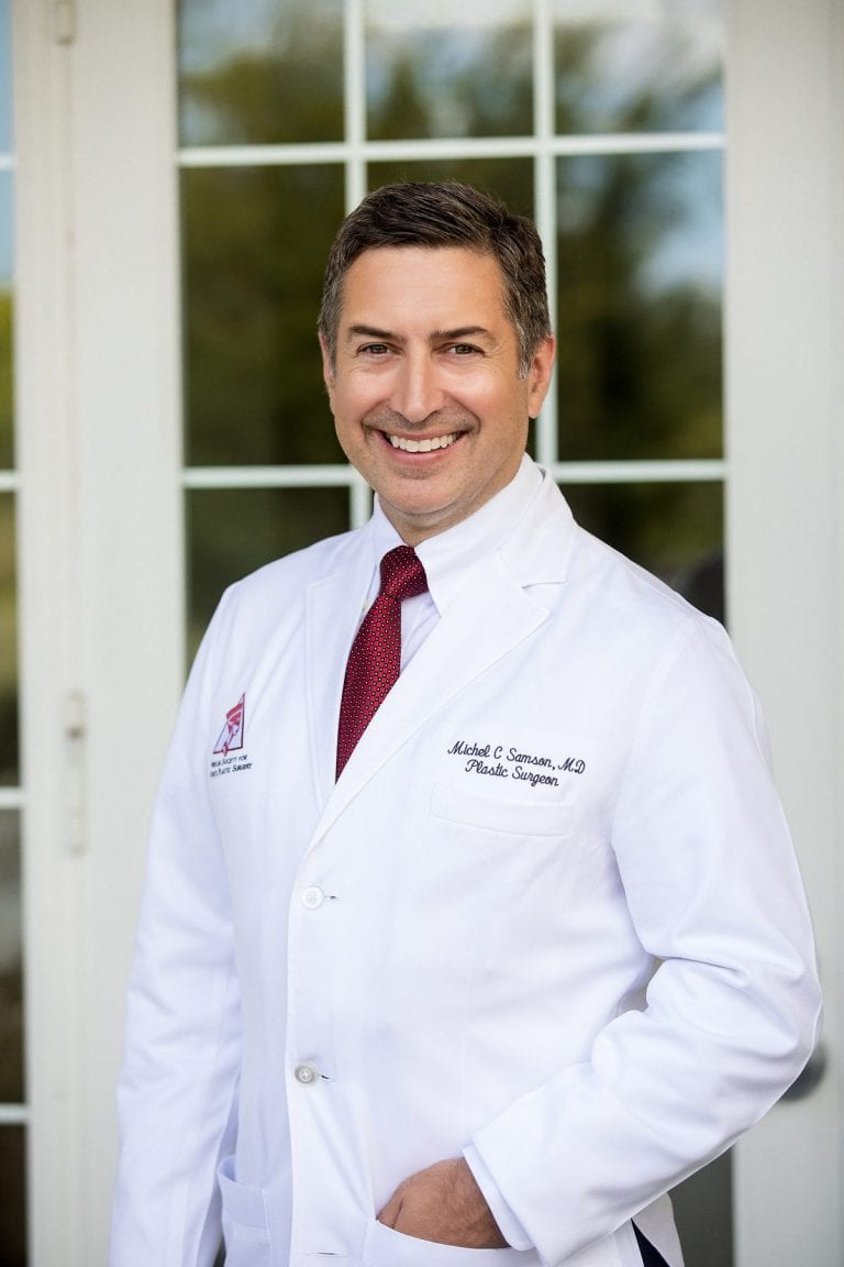 Daytona Beach Plastic Surgeon