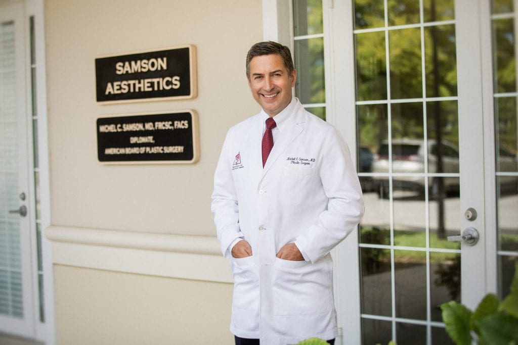 Ormond Beach Plastic Surgeon, Daytona Beach Plastic Surgeon, Port Orange Plastic Surgeon