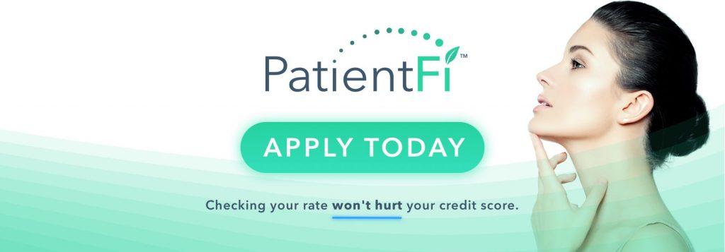 PatientFi